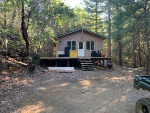Willow Creek, CA 95573