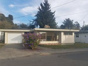 823 16th Street, Fortuna, CA 95540