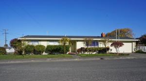 744 Burrill Street, Eureka, CA 95503