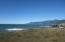 209 Lower Pacific Drive, Shelter Cove, CA 95589