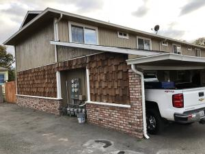 3890 Rohnerville Row, Fortuna, CA 95540