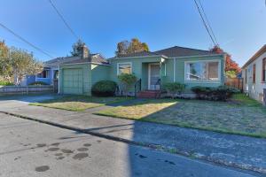 1285 Grant Avenue, Arcata, CA 95521