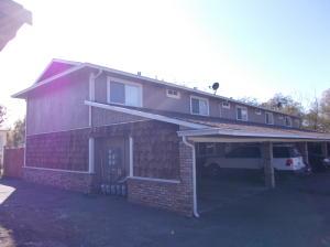 3896 Rohnerville Road, Fortuna, CA 95540