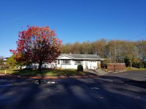 1108 Hilfiker Drive, Arcata, CA 95521