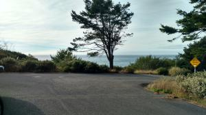 Shelter Cove, CA 95589