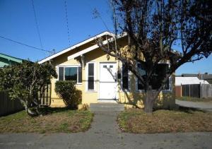 526 W Buhne Street, Eureka, CA 95501