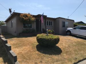 3405 Oregon Street, Eureka, CA 95503