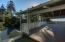 101 Anderson Lane, Trinidad, CA 95570