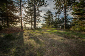 Lot 4 Anderson Lane, Trinidad, CA 95570