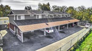 3894 Rohnerville Road, Fortuna, CA 95540