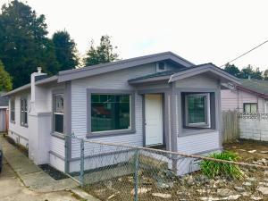 1740 Myrtle Avenue, Eureka, CA 95501