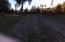 2000 Sunny Heights Drive, Fortuna, CA 95540
