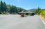 39171 Ca-299 None, Willow Creek, CA 95573