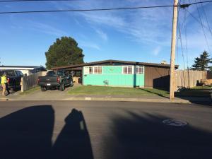 1208 Gross Street, Eureka, CA 95503