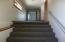Hallway to 3rd level