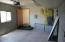 315 sq ft garage