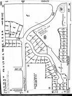 Lot 69 Chelsea Way, McKinleyville, CA 95519