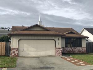 1690 Heartwood Drive, McKinleyville, CA 95519