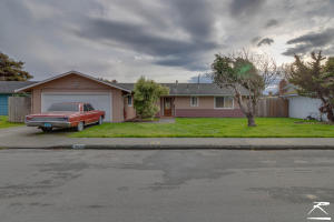 2038 Ball Court, Arcata, CA 95521