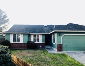 1510 Camino Way, McKinleyville, CA 95519