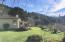 1207 Old State Highway Road, Orick, CA 95555
