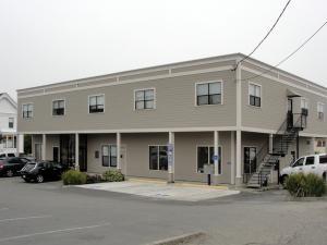922 3rd Street, Eureka, CA 95501