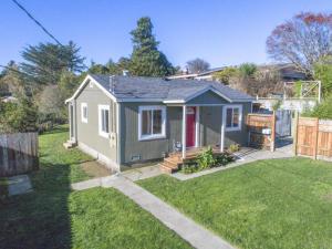 3630 Union Street, Eureka, CA 95501