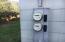 2 Electric Meters