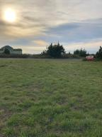 1090 Lower Pacific Drive, Shelter Cove, CA 95589