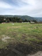 1076 Lower Pacific Drive, Shelter Cove, CA 95589
