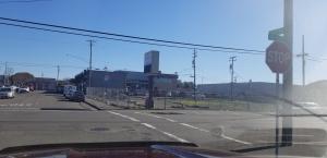 2907 E Street, Eureka, CA 95503