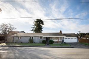 1960 Holly Street, Cutten, CA 95503