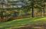 30 Antler Court, Shelter Cove, CA 95589