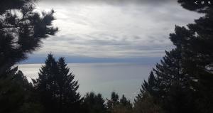 1294 Hillside Drive, Shelter Cove, CA 95589