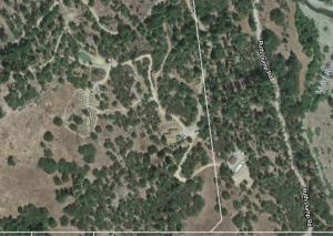 140 Buckwheat Lane, Mad River, CA 95552
