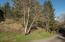 7194 Worthington Drive, Eureka, CA 95503