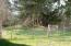 7156 Humboldt Hill Road, Eureka, CA 95503