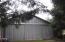 70100 Arnett Drive, Leggett, CA 95585