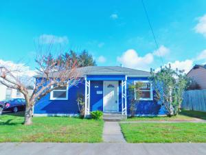2203 Spring Street, Eureka, CA 95501