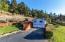 6319 Rohnerville Road, Hydesville, CA 95547