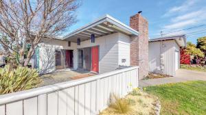 823 Everding Street, Eureka, CA 95503