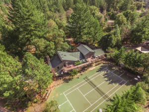 994 Hawkins Bar Road, Hawkins Bar, CA 95527