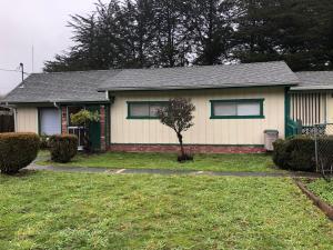 190 Belleview Avenue, Rio Dell, CA 95562