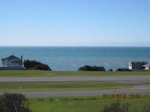 253 Sea View Drive, Shelter Cove, CA 95589