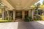 166 Brightwood Lane, Bayside South, CA 95524