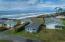 224 Beach Drive, Trinidad, CA 95570