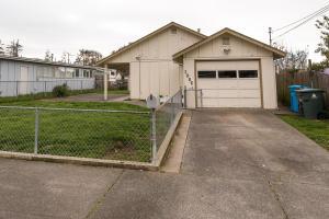 1086 John Hill Road, Eureka, CA 95501