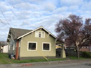 661 G Street, Arcata, CA 95521