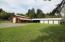 253 Price Creek Road, Ferndale, CA 95536