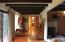 Back Door/Hallway